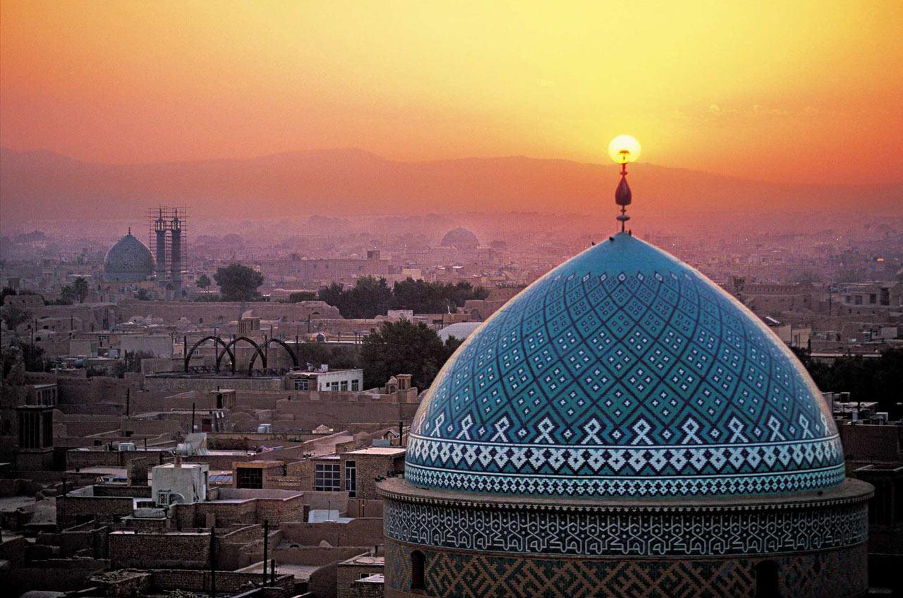 1. IRAN YAZ_copy (Copiar)