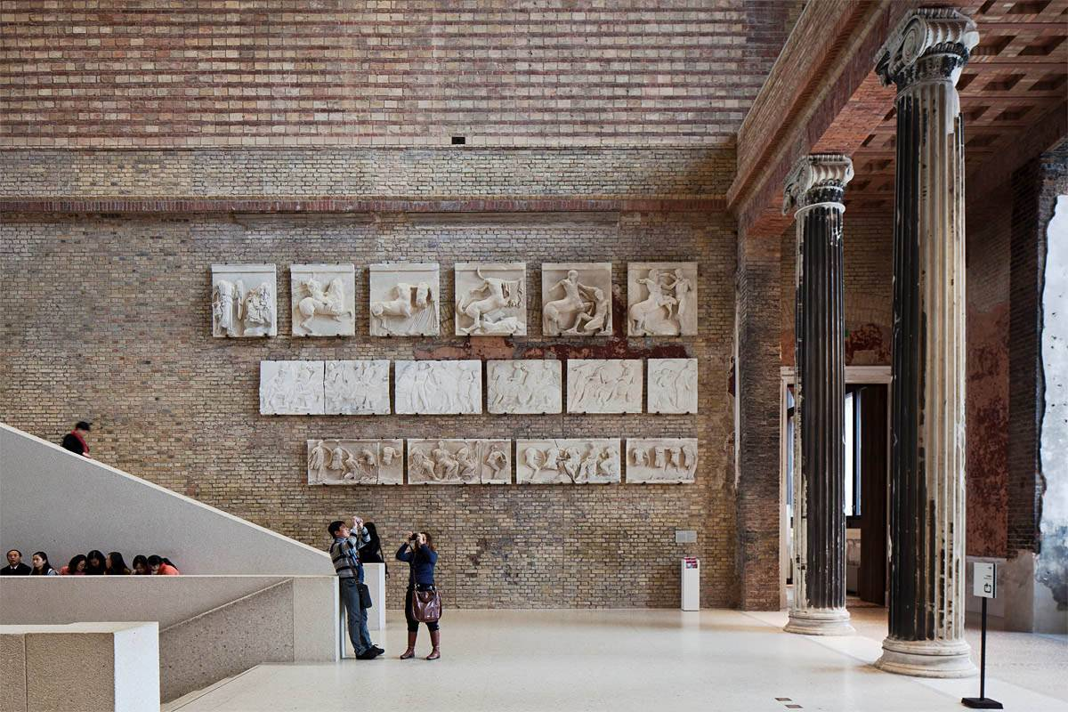 3. Neues-museum-david-chipperfield-08 - COPY (Copiar)