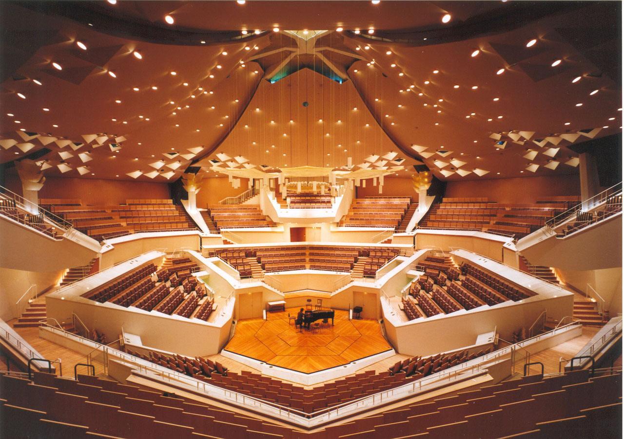 3. sala_de_conciertos_2-1 - COPY (Copiar)
