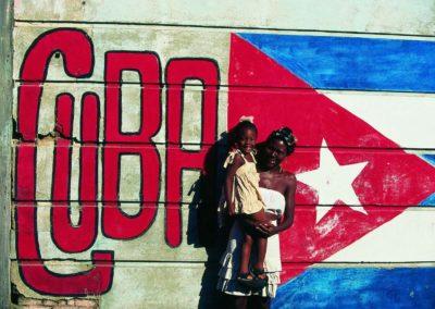 Cuba, esencias del Caribe