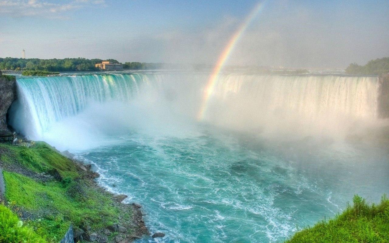 niagra_falls_canada_rainbow__large (Copiar)