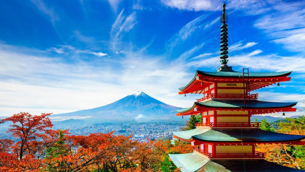 http _cdn.cnn.com_cnnnext_dam_assets_170606121226-japan---travel-destination---shutterstock-230107657