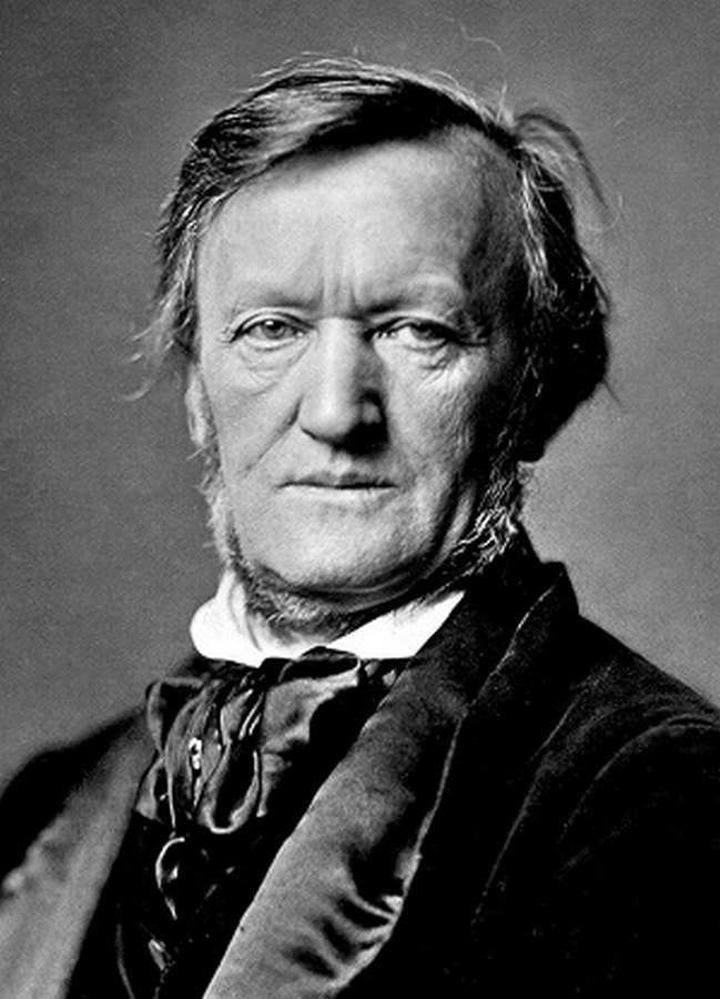 1200px-RichardWagner (Copiar)
