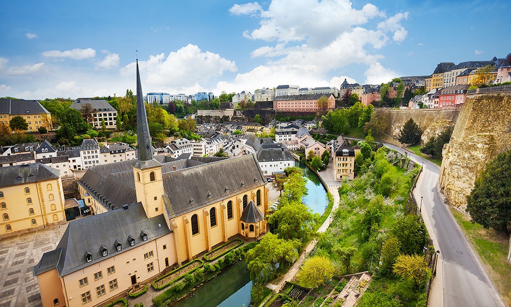 luxembourg-large