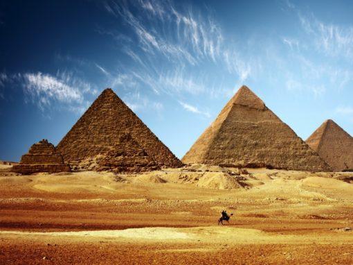 Egipte Faraònic <b>(novembre 2019)</b>