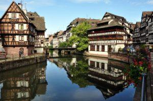 1. Strasbourg-France2 - COPY (Copiar)