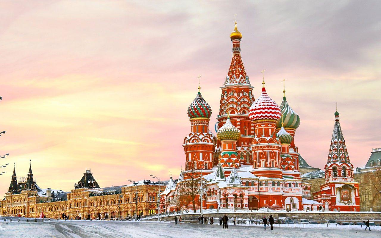 1. moscu_rusia_plaza_20150322_1988451777 - COPY (Copiar)