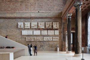 3. Neues-museum-david-chipperfield-08 - COPY (Copiar)