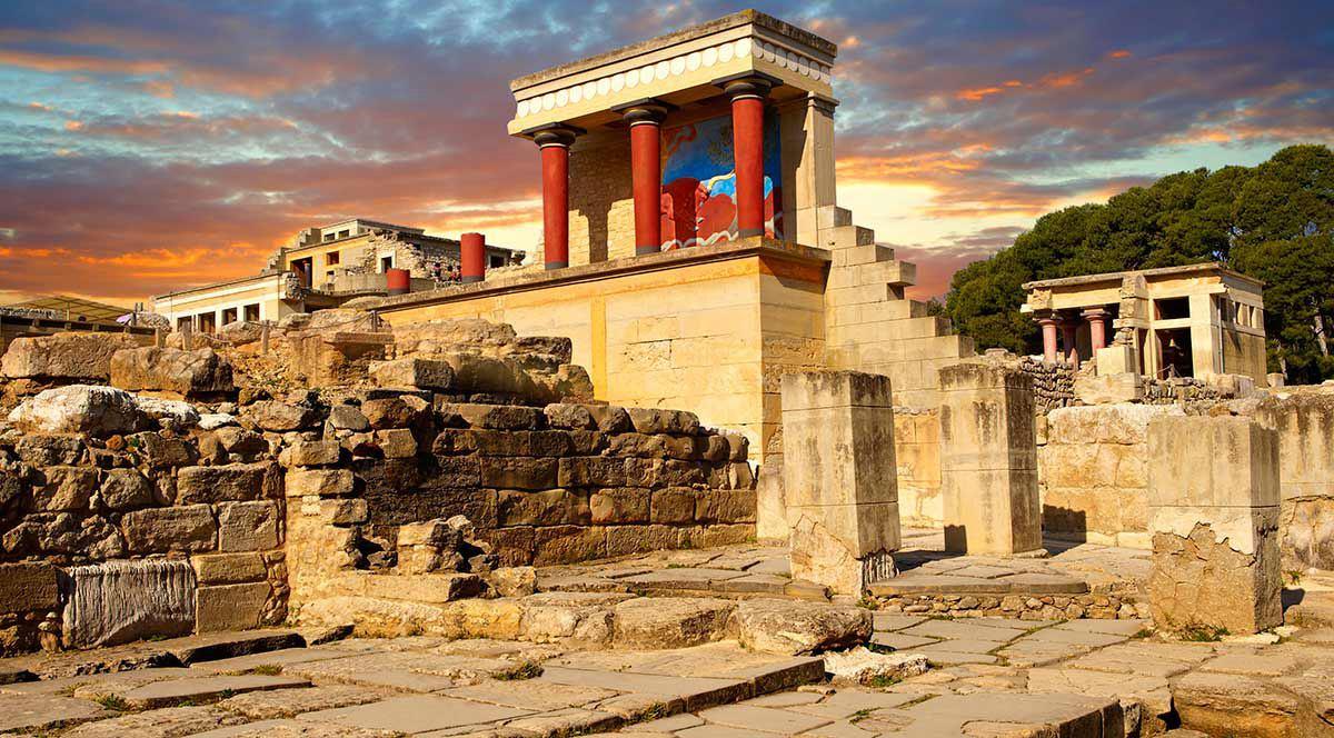 Knossos-Crete - COPY (Copiar)