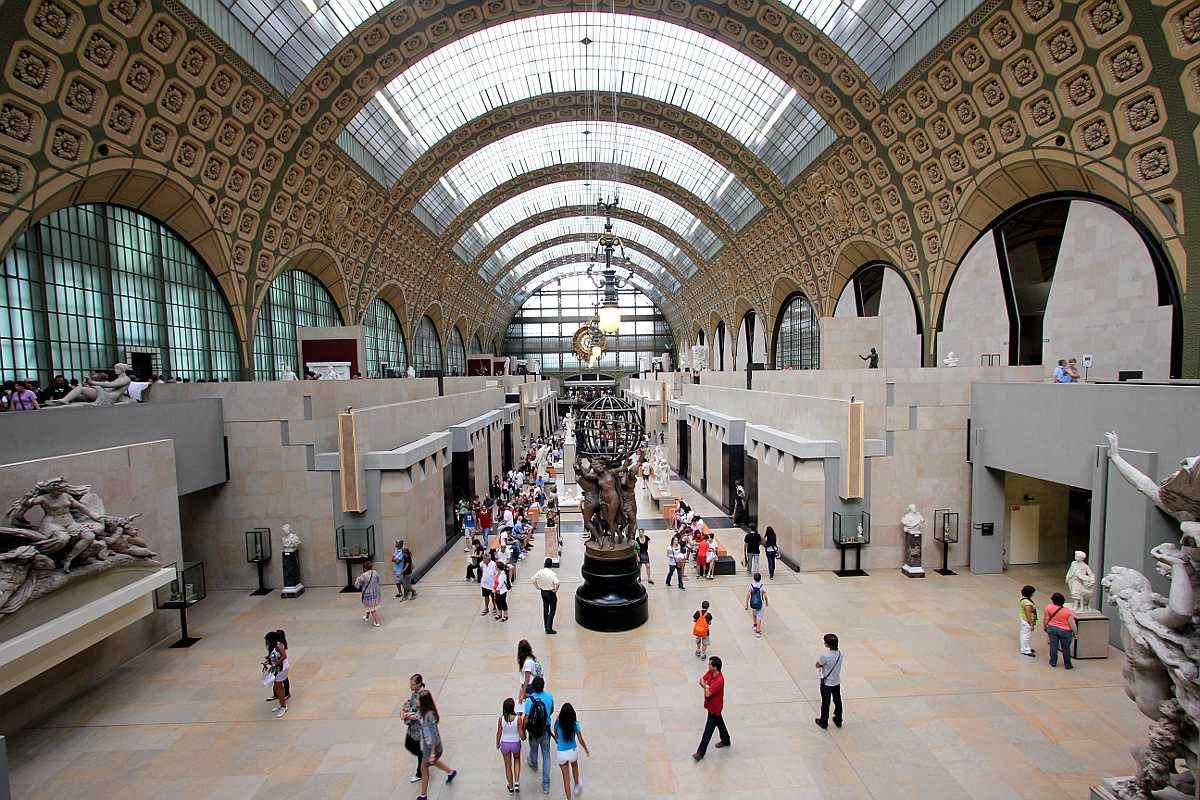 Musée-dOrsay-Photo4 - COPY (Copiar)