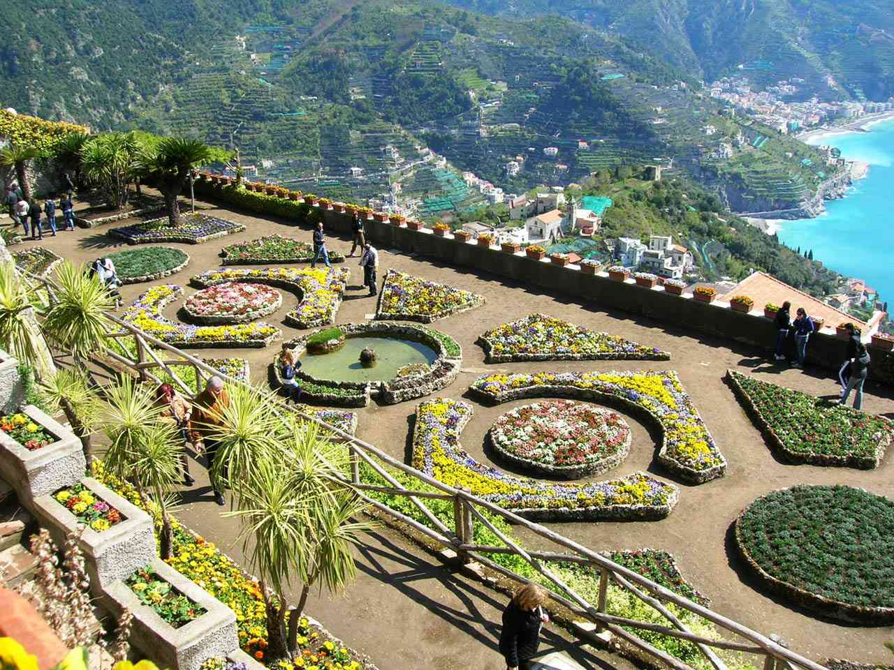 Villa_Rufolo_Ravello_18 - COPY (Copiar)