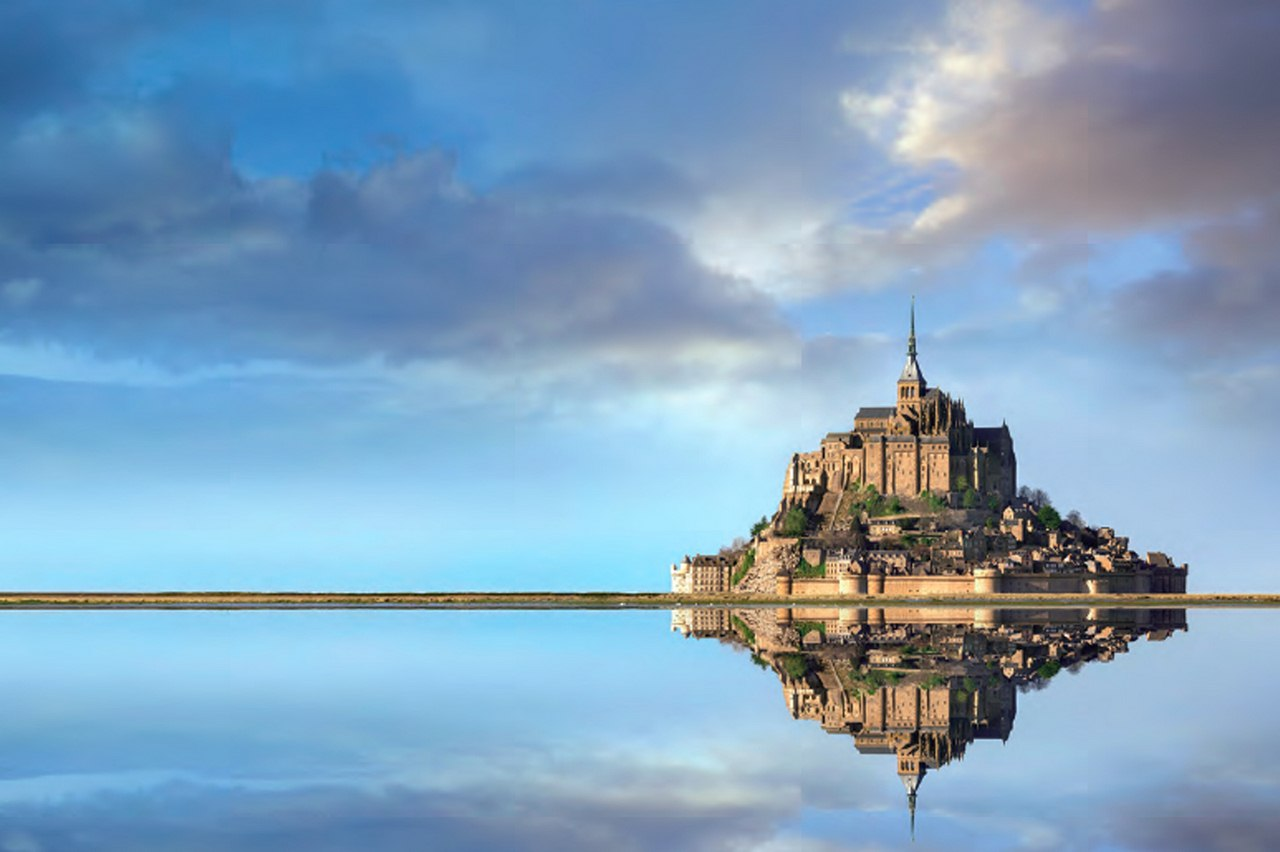 mont-saint-michel- (Copiar)