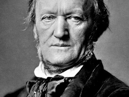 Wagner i el Parsifal, màgia lírica i poètica <b>(maig 2018)</b>