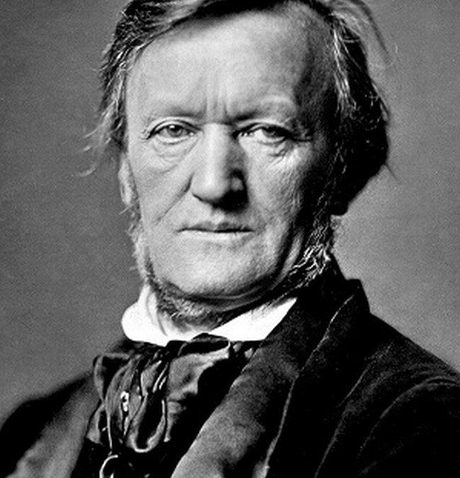 Wagner i el Parsifal, màgia lírica i poètica (maig 2018)