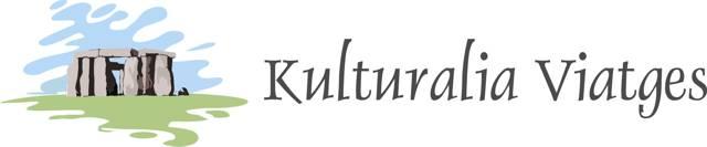 Kulturalia Viajes