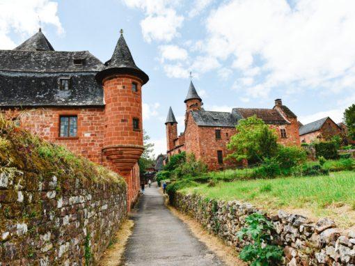 Limoges i el Llemosí <b>(setembre 2018)</b>