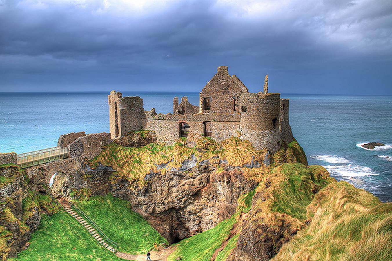 Dunluce-Castle (Copiar)