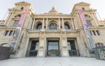 28 MUSEUS VIRTUALS A UN CLIC!