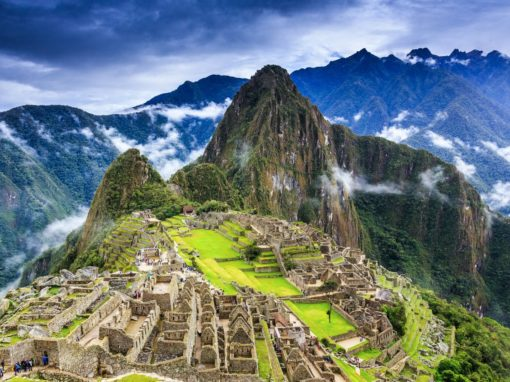 Perú màgic, al cor dels Andes (octubre 2020)